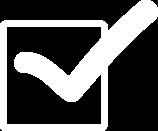 O que é Classificação Fiscal da Freitas Inteligência Aduaneira
