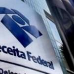 receita-federal-alerta-para-golpe-de-regularizacao-de-dados-cadastrais-por-correspondencia