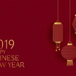 vector-happy-chinese-new-year-2019-design-with-hanging-lanterns