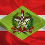 bandeira-de-santa-catarina