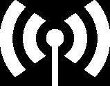 O que é Habilitação no Radar da Freitas Inteligência Aduaneira