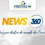 OEA-Integrado Secex